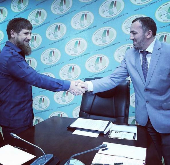 Кадыров дал согласие на участие в выборах Главы Чеченской Республики.jpg
