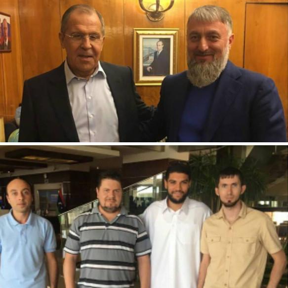 Кадыров сообщил об освобождении троих российских моряков.jpg