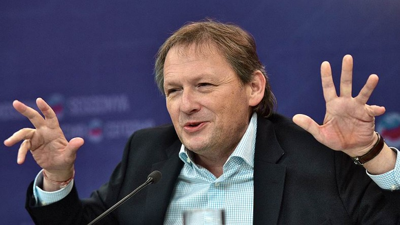 Партия роста Бориса Титова.jpg
