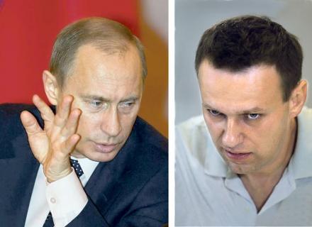 Путин назвал либеральную идею изжившей себя. Он её явно неправильно понимает