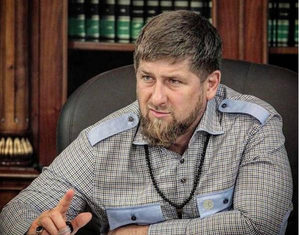 Кадыров попросил Турцию выдать чеченских террористов.jpg
