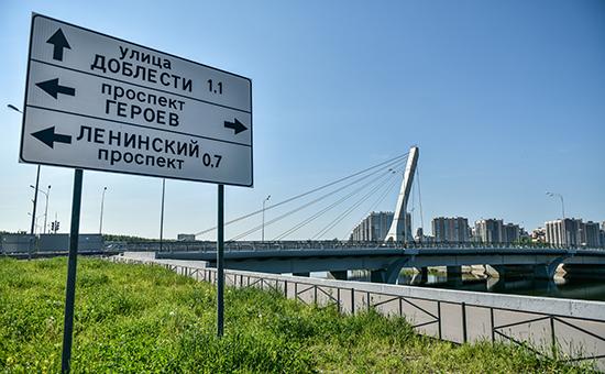 дыров-мост.jpg