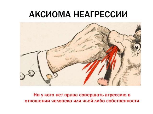 аксиома неагрессии.jpg