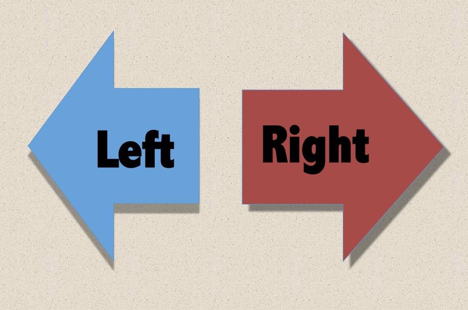 право-лево.jpg
