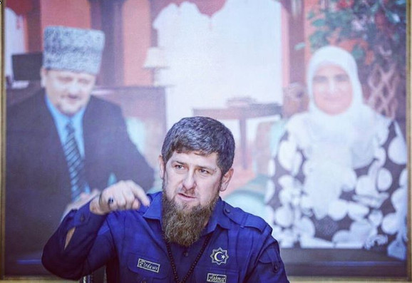 Кадыров - переворот в Турции.jpg