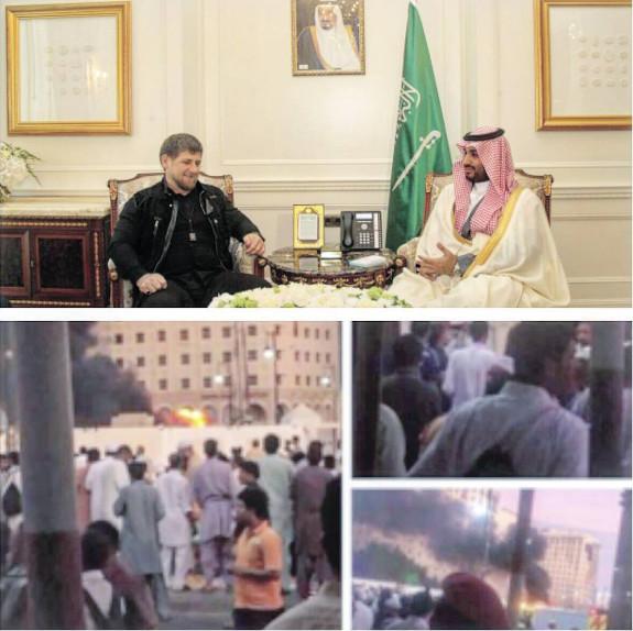 Кадыров предложил саудовским властям помощь в борьбе с терроризмом.jpg