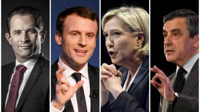 выборы во франции.jpg