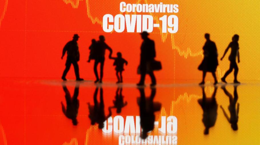 Борьба с коронавирусом и изменением климата как новая религия.jpg