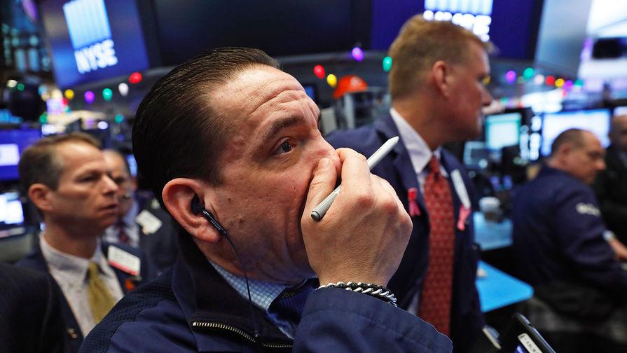 Индекс S&P. Начался ли обвал.jpg